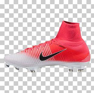 Nike Air Max Cleat Nike Mercurial Vapor Football Boot PNG