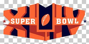 Super Bowl XLIV New Orleans Saints Indianapolis Colts NFL PNG
