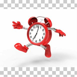 Alarm Clocks Stock Photography Table Can Stock Photo PNG