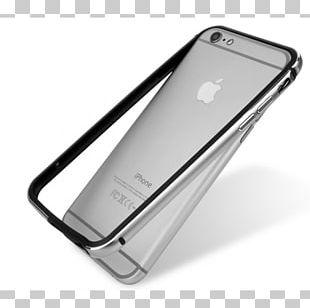 Apple IPhone 8 Plus IPhone X IPhone 5s IPhone 6S IPhone 6 Plus PNG