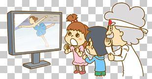 Electrical Energy Kansai Electric Power Company Figure Skating Human Behavior PNG