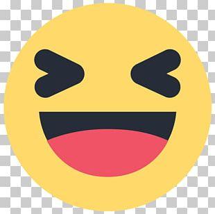 Face With Tears Of Joy Emoji Smiley Emoticon Facebook PNG