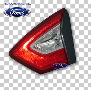 Headlamp 2013 Ford Fusion Car Light 2014 Ford Fiesta PNG