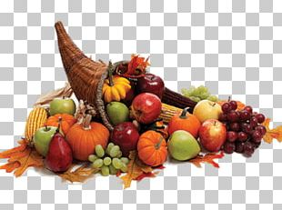 Thanksgiving Day Cornucopia Stock Photography Thanksgiving Dinner PNG