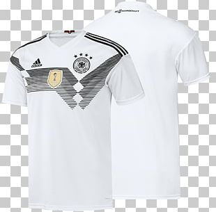 2018 World Cup Germany National Football Team Russia 2014 FIFA World Cup PNG