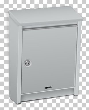 Letter Box Post Box Mail Stainless Steel PNG