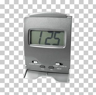Alarm Clocks Table Travel Home Appliance PNG