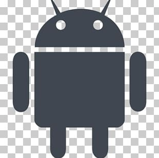 Android Logo IPhone PNG