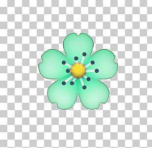 Emoji Emoticon Sticker Smiley IPhone PNG