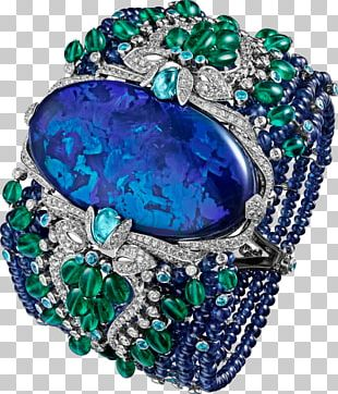 Love Bracelet Cartier Opal Gemstone PNG