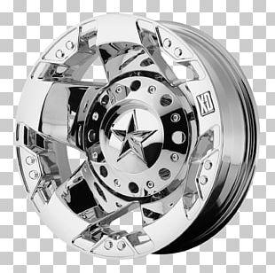Rim Wheel Vehicle Google Chrome Car PNG