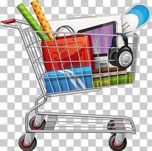 Web Development Web Design E-commerce Website Service PNG