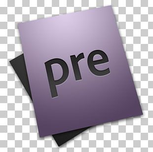 Adobe Premiere Pro Adobe After Effects Adobe Premiere Elements Adobe Creative Suite Computer Software PNG