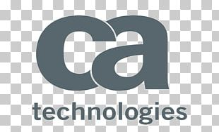 CA Technologies Application Performance Management Computer Software Information Technology Arcserve PNG