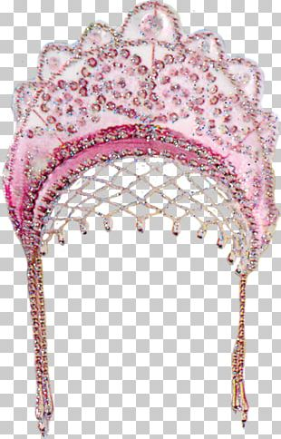 Crown Headpiece Clothing Accessories Headgear PNG