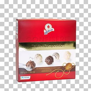 Praline Chocolate Bar Milk Chocolate PNG