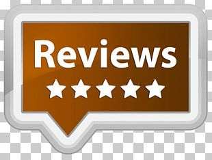Review Site Web Design Customer Review Digital Marketing PNG