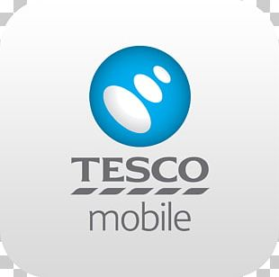Tesco Mobile Customer Care Mobile Phones Roaming Prepay Mobile Phone PNG