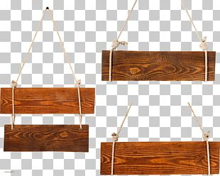 Wood Plank PNG