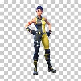 Fortnite Battle Royale Video Games Battle Royale Game Xbox One PNG
