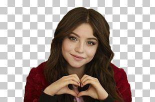 Karol Sevilla Soy Luna Live Actor Disney Channel PNG