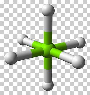 Magnesium Hydride Aluminium Hydride Gallium(III) Fluoride PNG