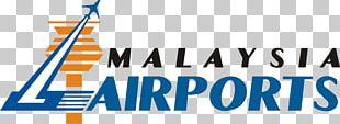 Penang International Airport Kota Kinabalu International Airport Langkawi International Airport Kuala Lumpur Malaysia Airports PNG