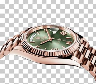 Rolex Daytona Rolex Submariner Rolex Datejust Watch PNG