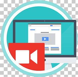 Social Video Marketing Motiv Productions Computer Icons PNG