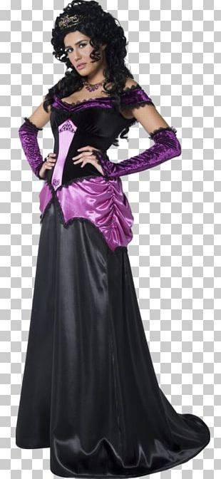 Costume Party Halloween Costume Clothing Sizes Dress PNG