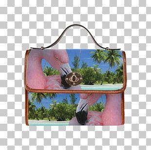 Handbag Papillon Dog Coin Purse Messenger Bags PNG