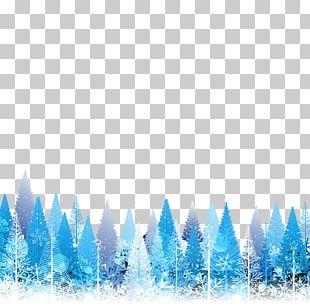 Christmas Illustration PNG