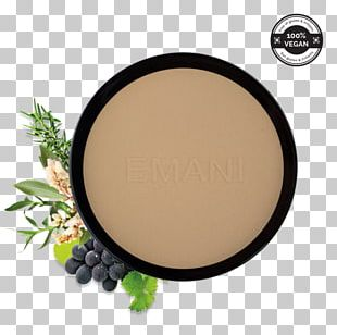 Face Powder Cosmetics Make-up Foundation PNG