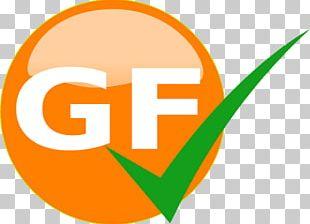 Gluten-free Diet PNG