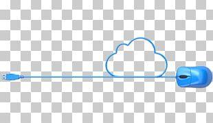 Cloud Computing Desktop Cloud Storage PNG