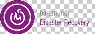 Computer Software Software Deployment Technical Support Remote Desktop Software Baramundi Software PNG