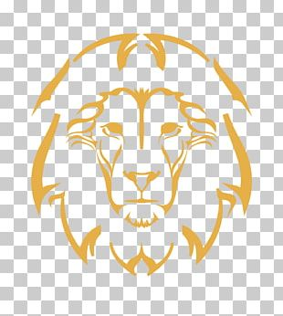 Lion Venture Partners Armadeks Business Logo PNG