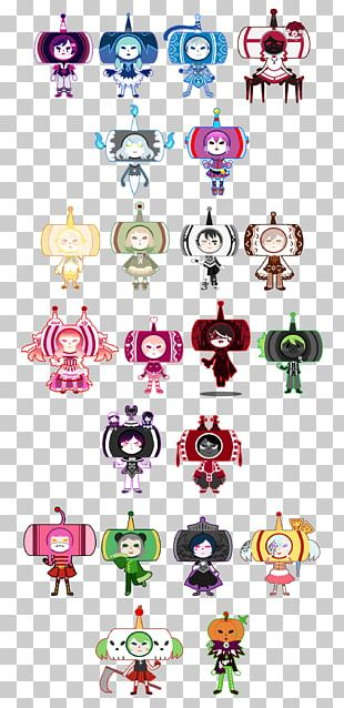 Body Jewellery Computer Icons Pink M PNG