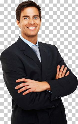 Image File Formats People Necktie PNG