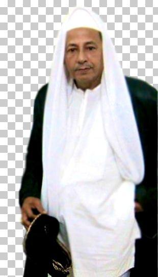 Muhammad Luthfi Bin Yahya Pekalongan Ulama Habib 10 November PNG
