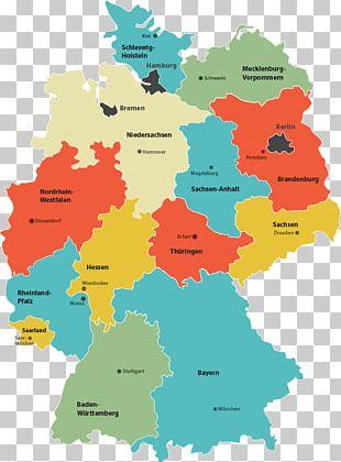 States Of Germany North Rhine-Westphalia Einwohner City Deutscher Angelfischerverband PNG