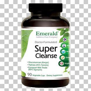 Vegetarian Cuisine Dietary Supplement Camu Camu Immune System Vitamin C PNG