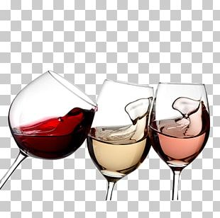 Wine Champagne Beer Chardonnay French Cuisine PNG