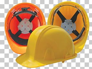 Bicycle Helmets Hard Hats Baseball Cap PNG