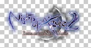 Nights Of Azure 2: Bride Of The New Moon Nintendo Switch PlayStation 4 Dynasty Warriors 9 PNG