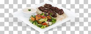 Vegetarian Cuisine Asian Cuisine Platter Lunch Salad PNG