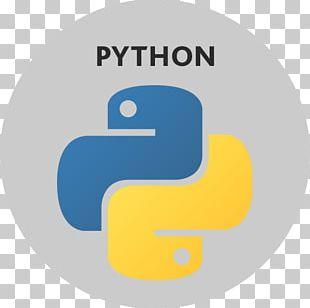 Web Development Python Computer Programming Java Programming Language PNG