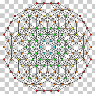 Geometry Circle Mathematics Structure Symmetry PNG