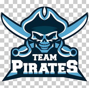 Pittsburgh Pirates Logo Piracy Sport Baseball PNG