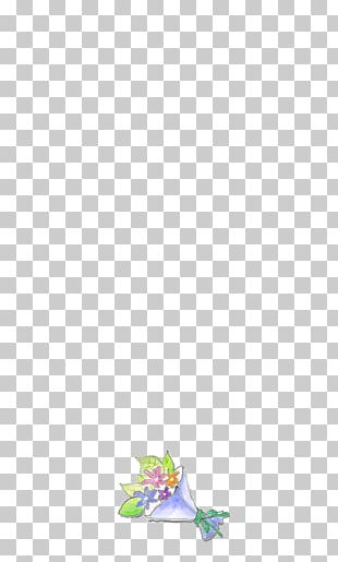 Line Point Angle Textile Pattern PNG